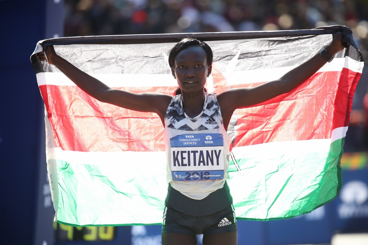 Mary_Keitany_flagg.jpg