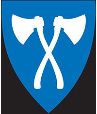 2 Kommunevåpen Nordre Follo WEB.png