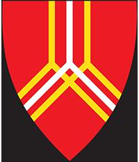 3 Kommunevåpen Nordre Follo WEB.png