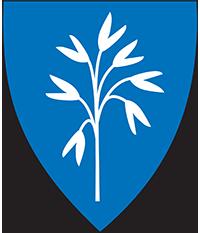 5 Kommunevåpen Nordre Follo WEB.png