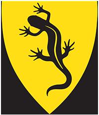 6 Kommunevåpen Nordre Follo WEB.png