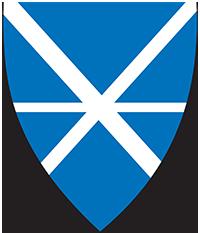 7 Kommunevåpen Nordre Follo WEB.png