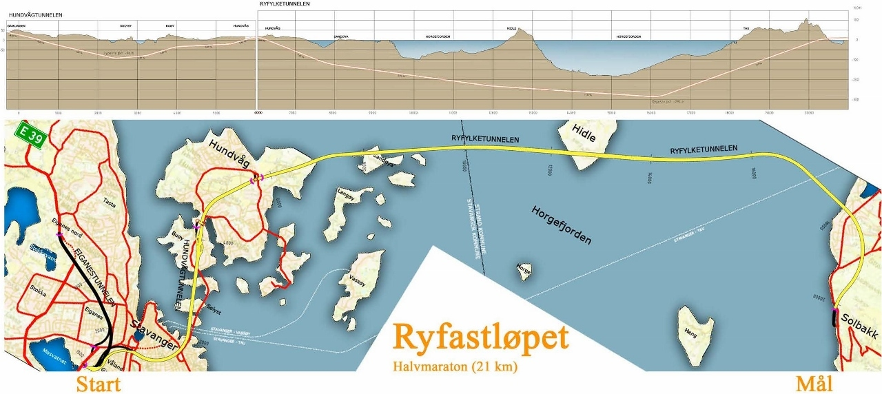 Ryfastløpet (1280x572).jpg
