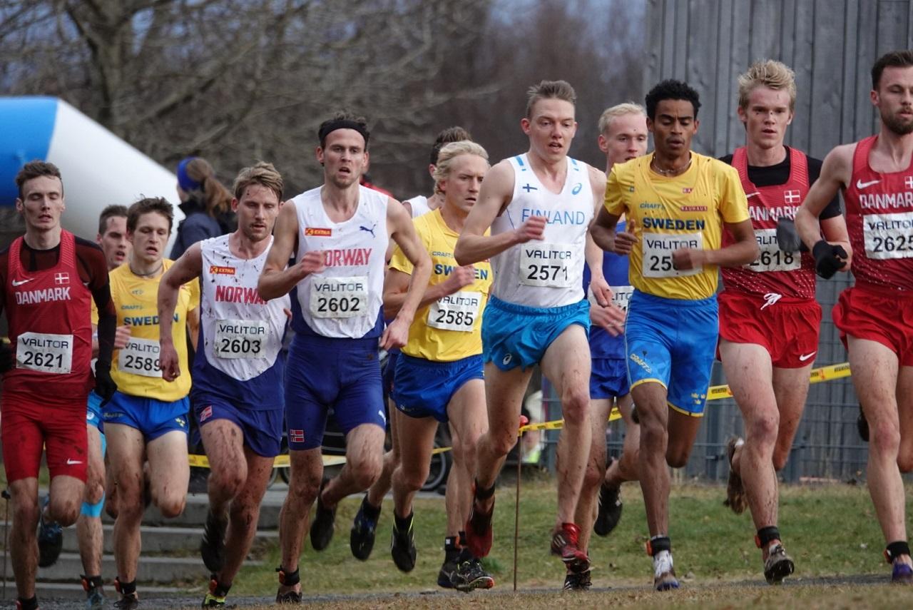 MS_medaljevinnere_fra_start.jpg