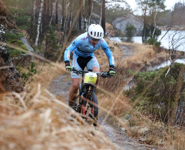 syklist.jpg
