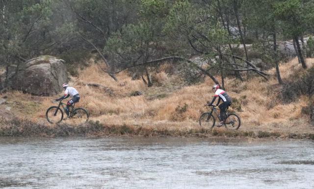 syklister.jpg