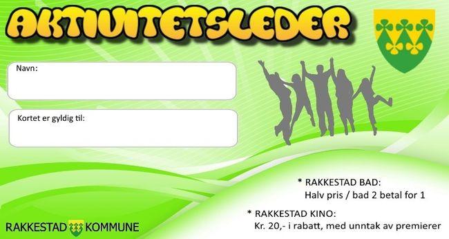 Utseende på Aktivitetsleder kortet som brukes i barneskolene i Rakkestad kommune.jpg