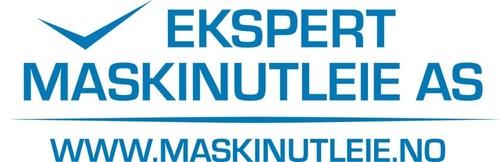 Ekspert Maskinutleie logo.jpg