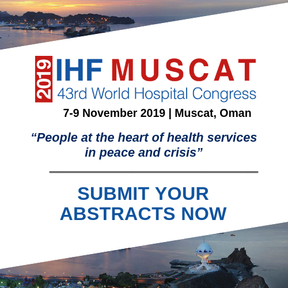 IHF Muscat abstract