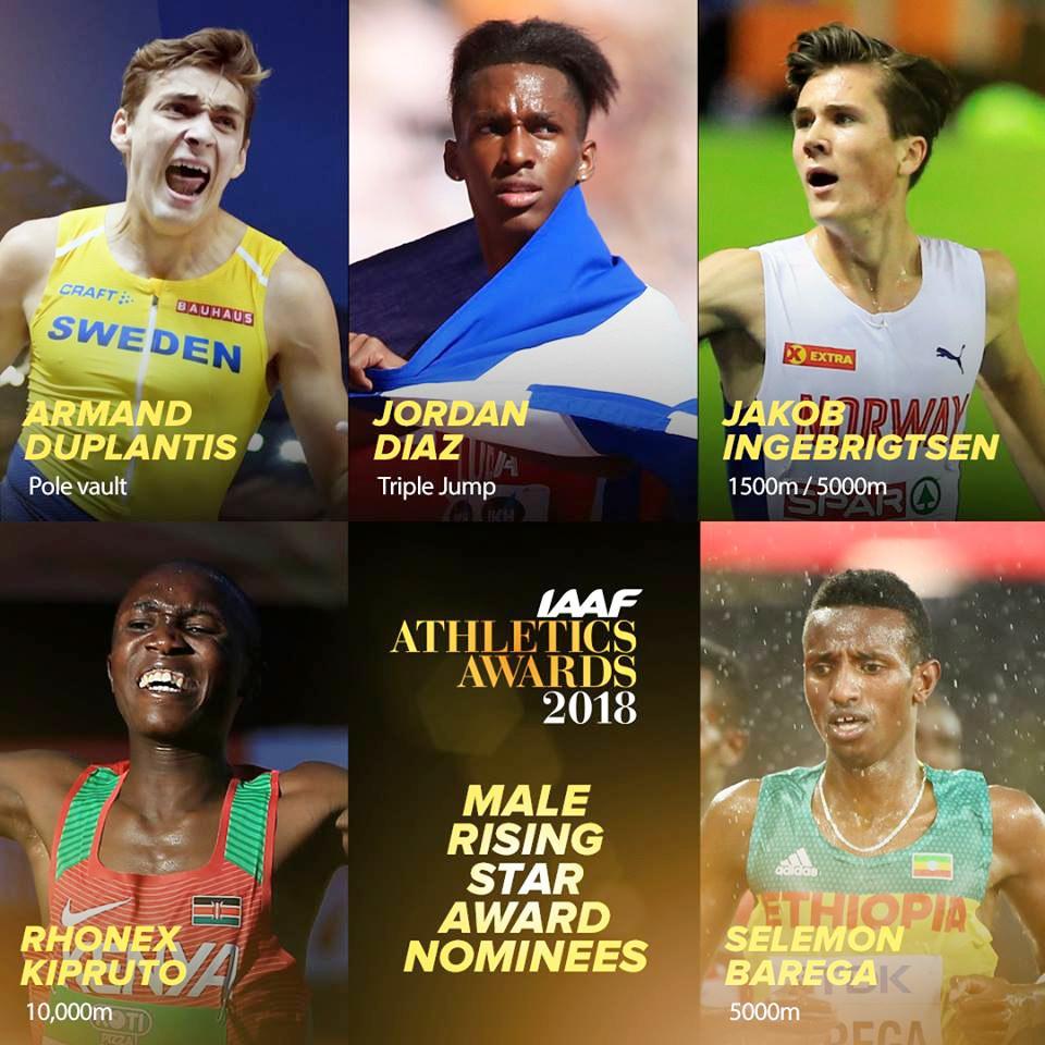 Nominerte_IAAF.jpg