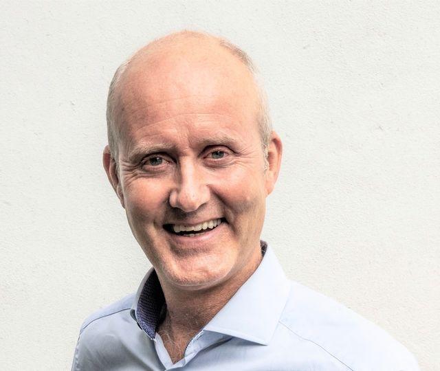 Bastian Lie-Nielsen