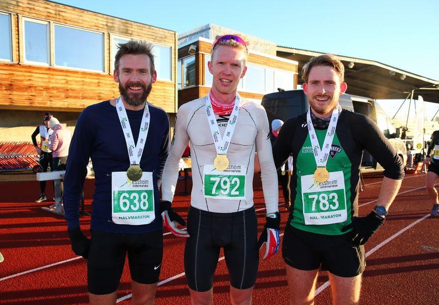 Vintermaraton2018 - De tre første på halvmaraton (1280x891)