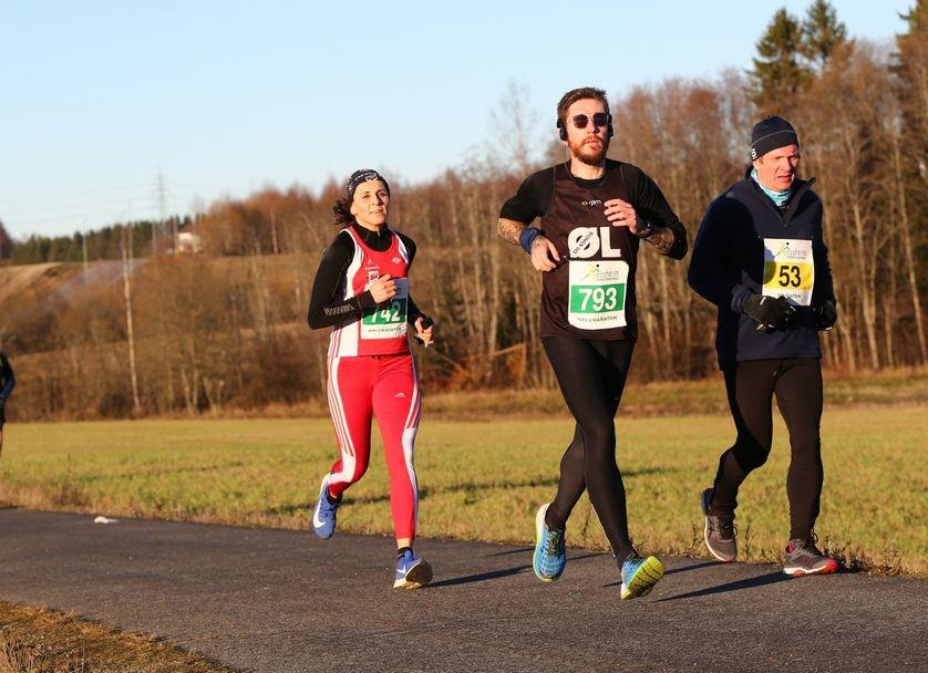 Vintermaraton2018 - Marianne Garmann Ullsand nummer tre på halvmaraton (1280x929)