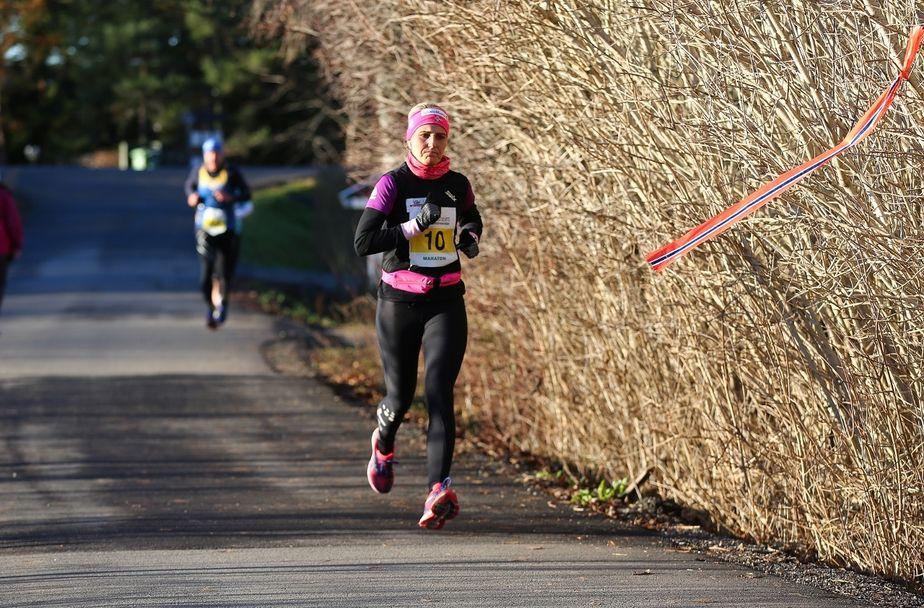 Vintermaraton2018 - Anne Lise Skårerverket nummer tre på maraton (1280x842)