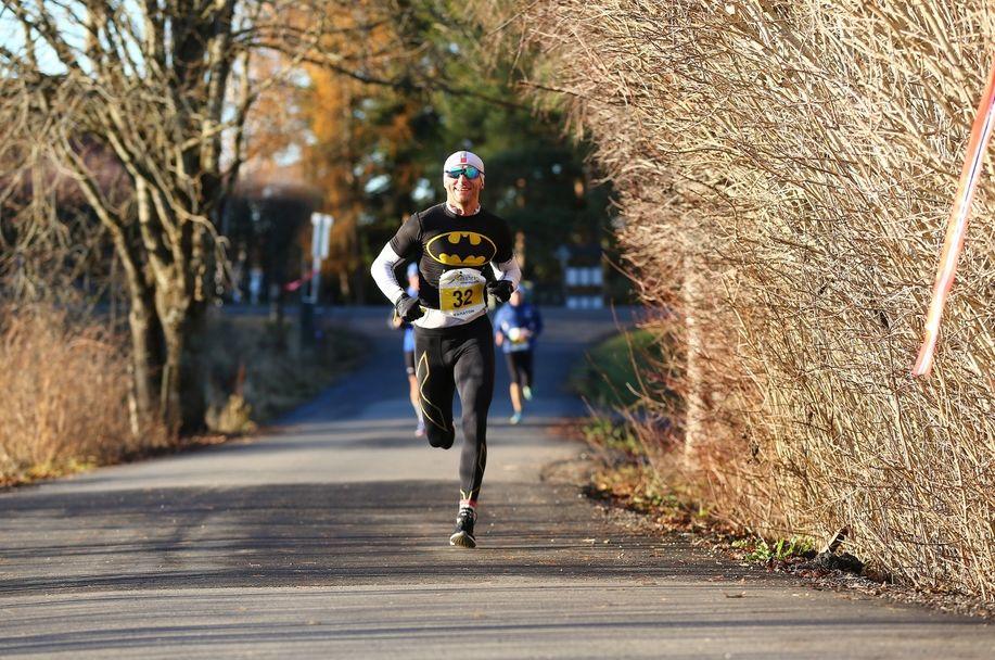 Vintermaraton2018 - Jakub Ruzylo nummer to på maraton (1280x849)