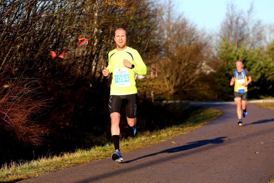 Vintermaraton2018 - Alexander Owren nummer to på 10km (1280x858)