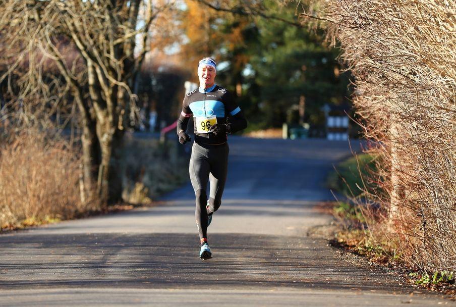 Vintermaraton2018 - Ole Kristian Sørland nummer tre på maraton (1280x861)