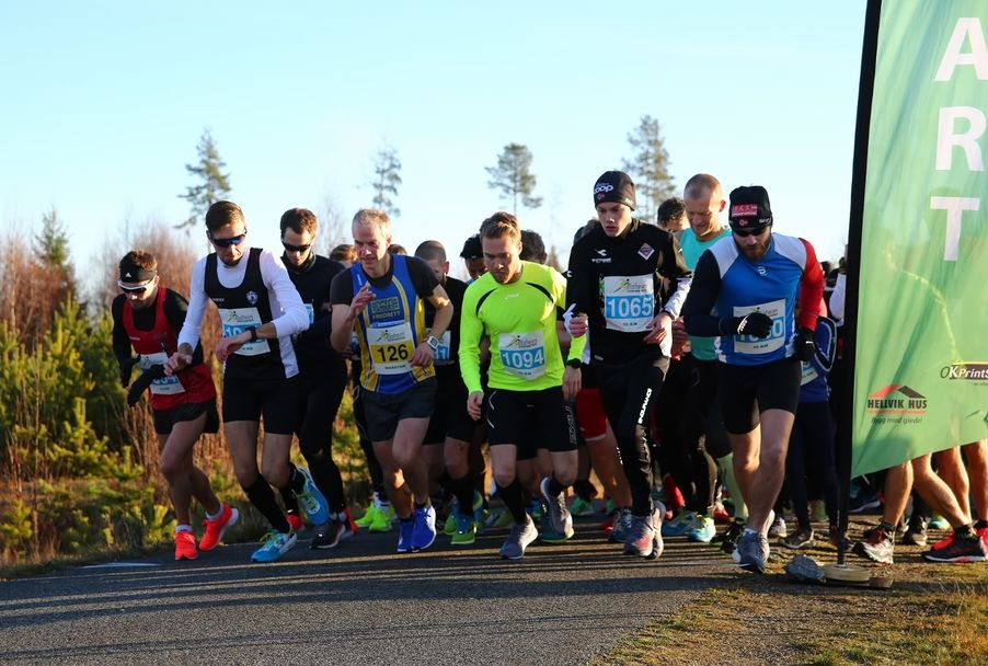 Vintermaraton2018 - Starten 10km (1280x863)