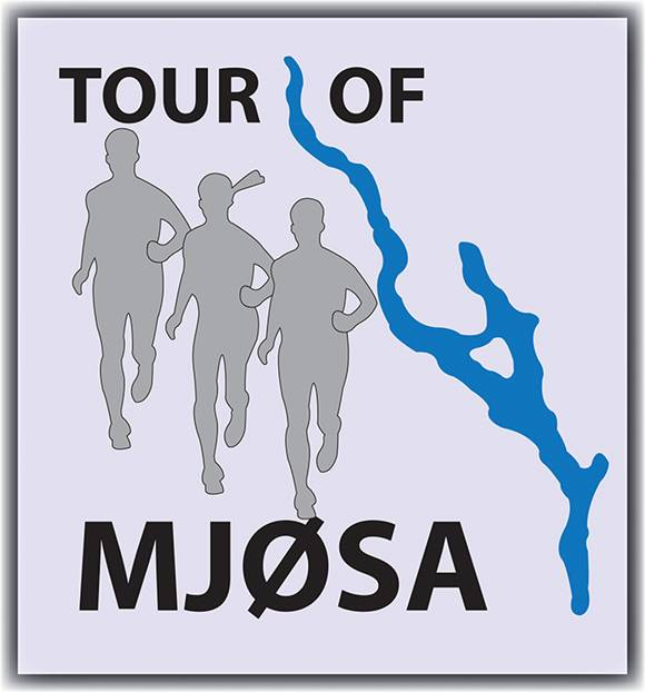 Tour_of_Mjosa_logo.jpg
