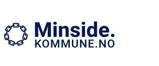 Minside_2