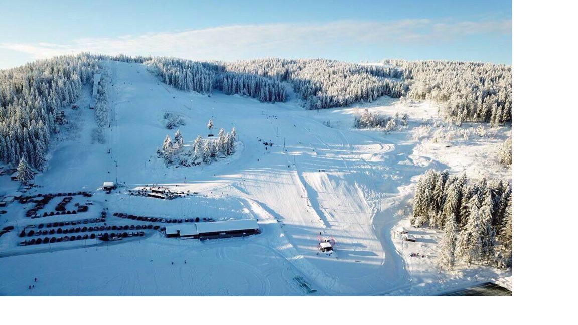 Marikollen alpint januar18.png