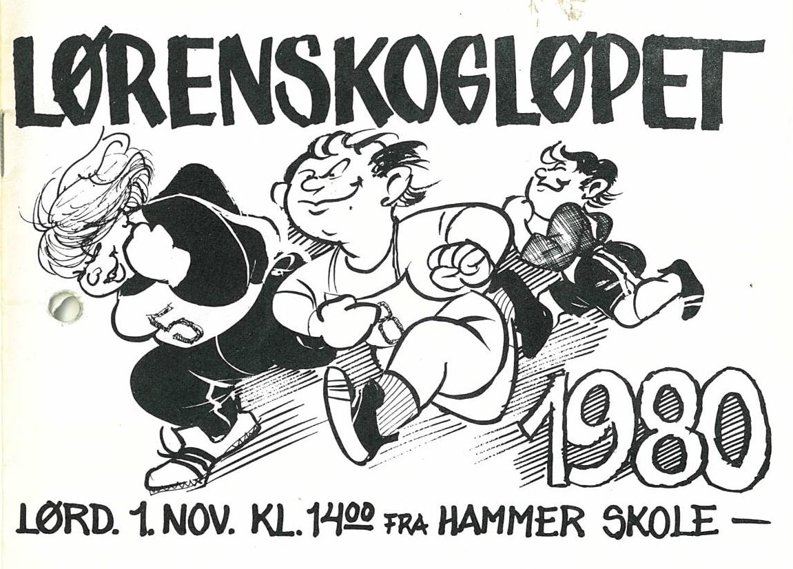 Illustrasjon_1980.jpg