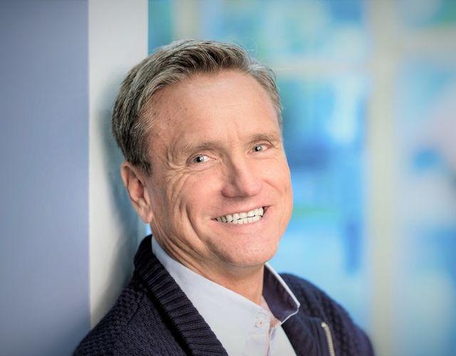 Jan Kvalheim