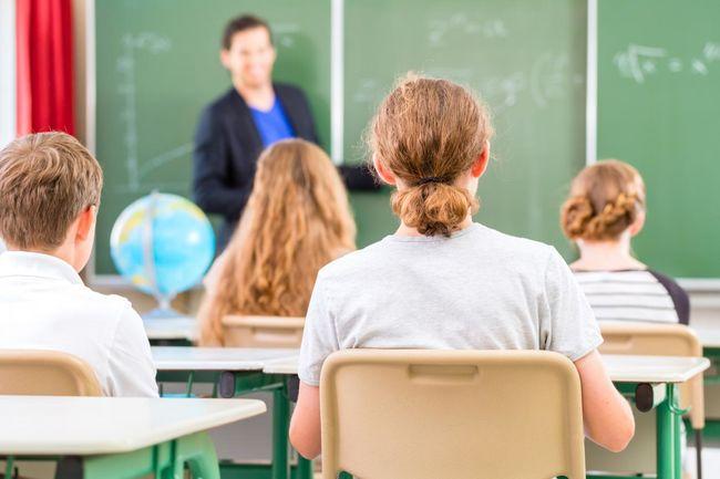 Lærer.png