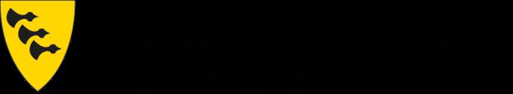 Logo Steigen kommune