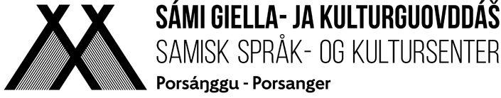ny logo til språksenter