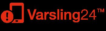 Logo_varsling 24