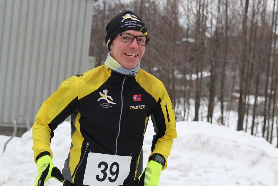Arne_Martinus_Lindstad (1280x855)