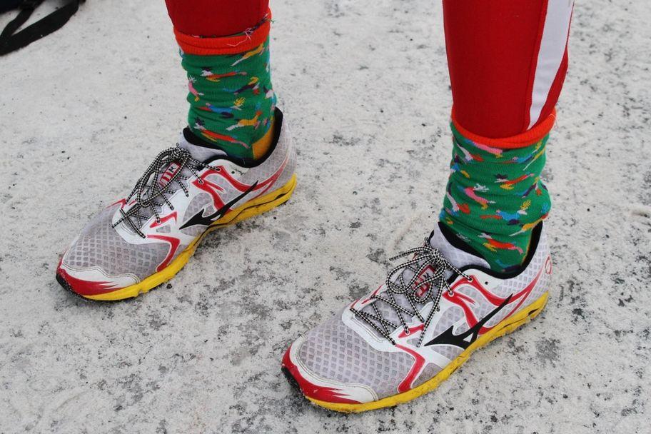 Dagens_Hjelle-sokker (1280x853)