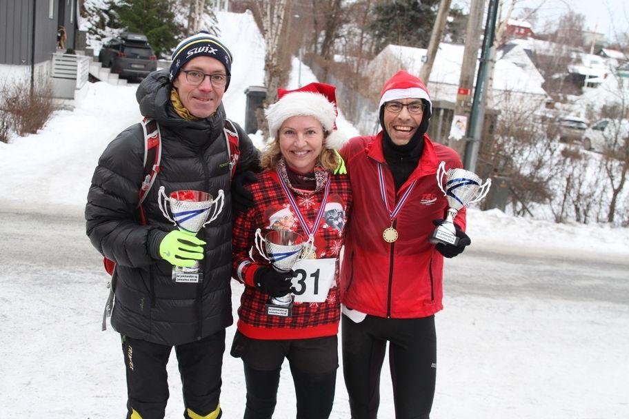 Maratonvinnerne_og_Bakke (1280x853)