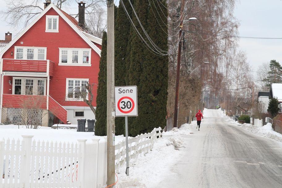 Nissen_i_Skogveien (1280x853)