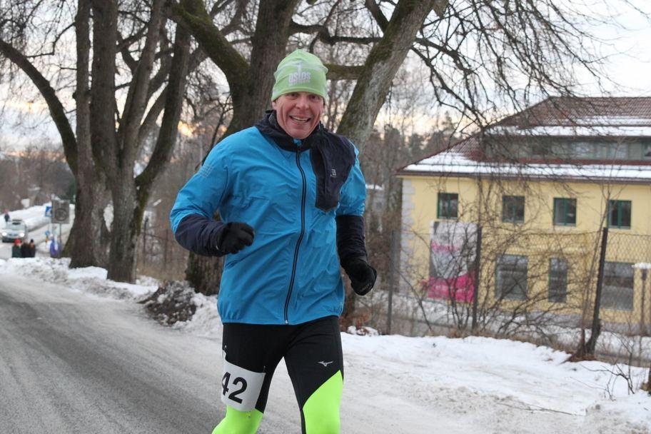 Bjørnar_Tyberg (1280x853)