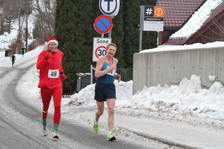 Hjelle_og_Tveit (1280x853)