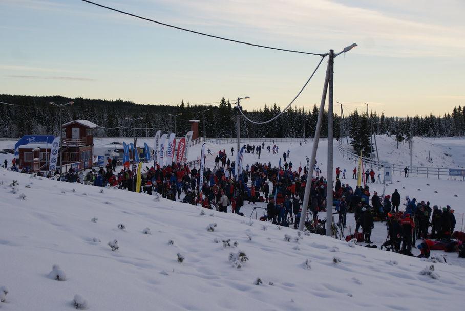 01-Budor skistadion