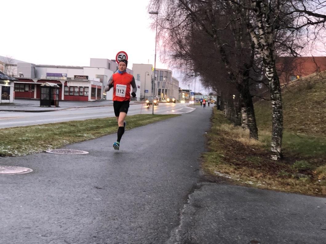 Maraton_Richard_Reichel_500m