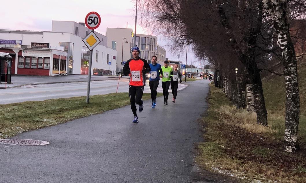 Maraton_Karl_Idar_Vik_500m