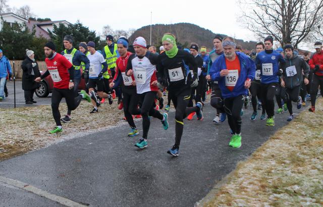 start_halvmaraton_02.jpg