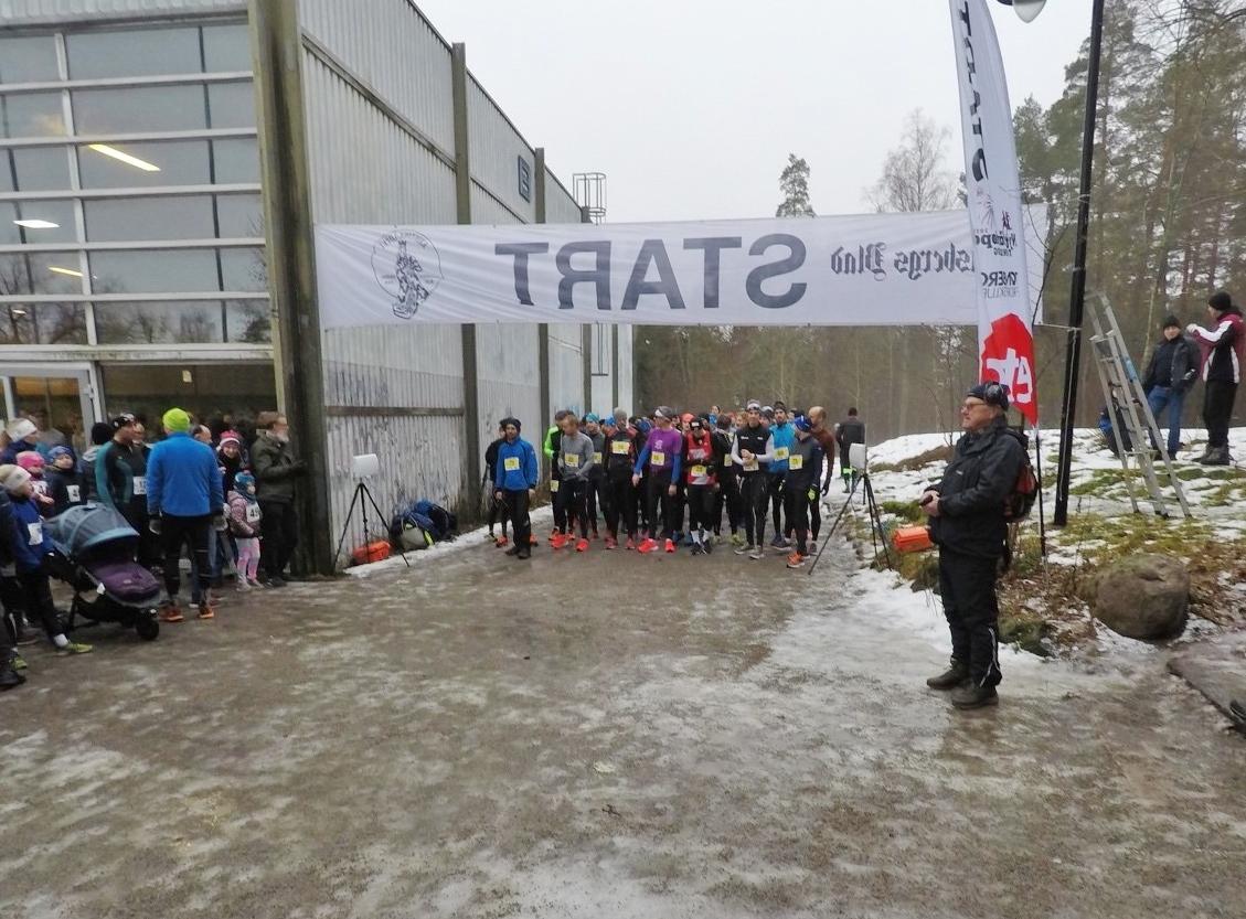 Start_10km.jpg