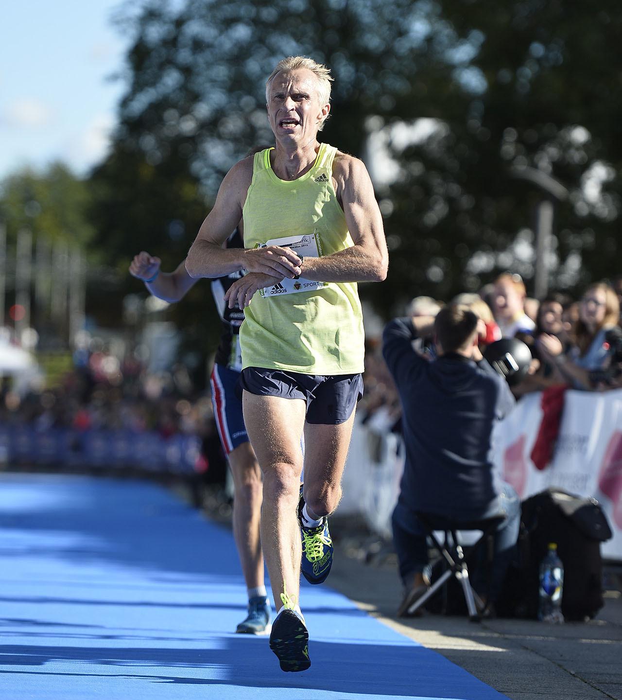 Kristen_Aaby_Oslo-Maraton-2015-halvmaraton_foto_Bjoern_Johannessen-KD-41554.jpg
