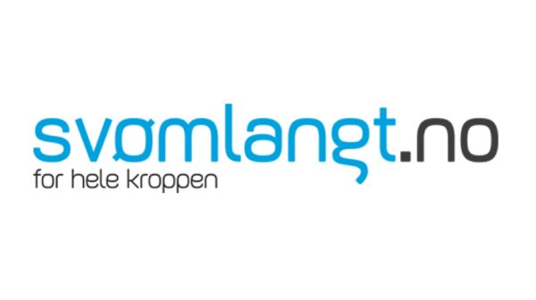 Svøm Langt for hele kroppen.Logo.jpg