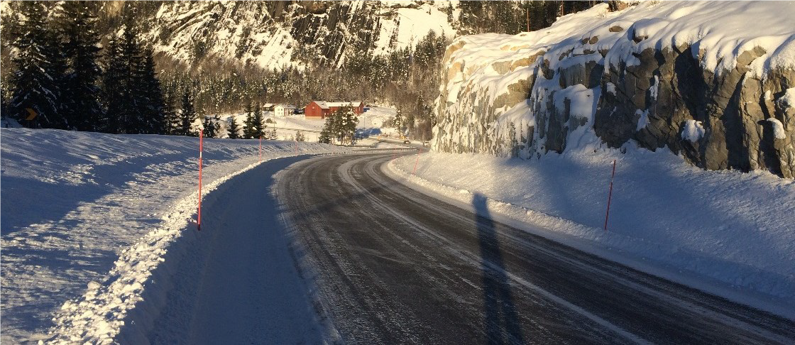 RV9Bjørnarå.png