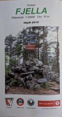 Fjella kartet utgitt 2018.jpg