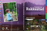 Turboka for Rakkestad.jpg
