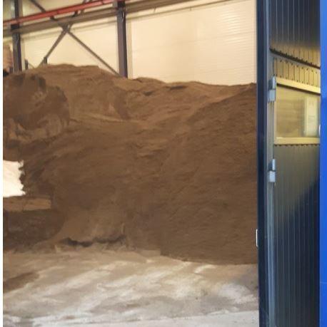 Sand_beskjært