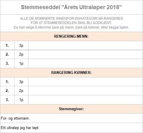 Stemmeseddel_Årets_Ultraløper_2018.jpg