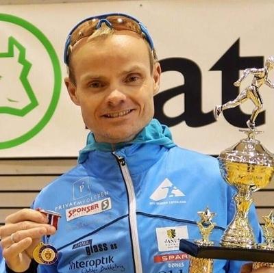 Stian_Andersen_Bjørn_Tore_Taranger (400x399).jpg